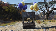 FO76 RE Lemonade stand.png