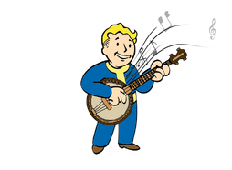 FO76 Well Tuned.png