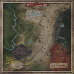FO76 West Virginia map.jpg