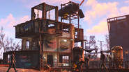 Fallout4 WastelandWorkshop02