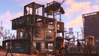 Fallout4 WastelandWorkshop02