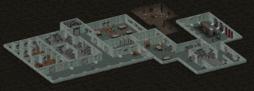 Fo2 Vault 13 Command Center.png