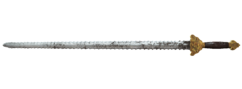 Fo4 General Chao's Revenge Sword Serrated Blade .png