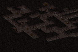 Great wanamingo mine level 1.png