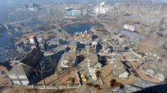 Jamaica Plain Settlement.jpg