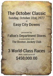 Racetrack advertisement.png