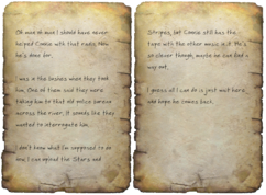 Richie's note.png