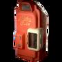 Atx camp utility nukacolavendingmachine clean l.webp