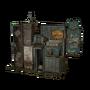 Atx camp vendor playervendingmachine blue l.webp