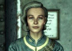 Beatrice TOH.jpg