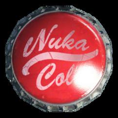 Bottlecap fo4.png