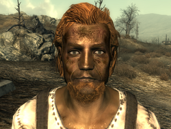 FO3JohnNoWrap.png