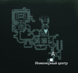 FO3MZ Engine room intmap.png