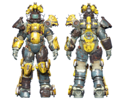 FO4CC Horse power armor.png