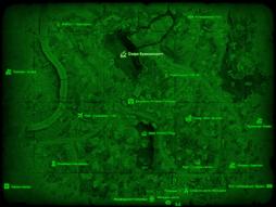 FO4 Озеро Куаннапоуитт (карта мира).png