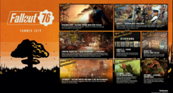 FO76NW Roadmap.png