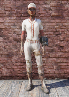 FO76 Baseball Uniform.png