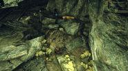 FO76 Glassed cavern (PLUGH)