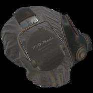 FO76 headwear specops promatic