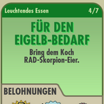 FOS - Leuchtendes Essen - 4 - Für den Eigelb-Bedarf - Front.png