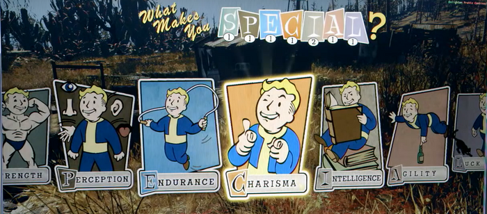 Fallout76 SPECIAL.png