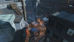 Fallout Hangman Loc.jpg