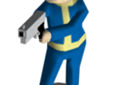 Ręczna broń palna