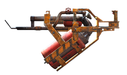 Flamer (Fallout 4).png