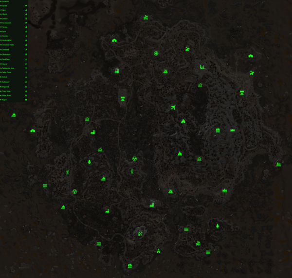 Fo4FH TheIsland map (1).png