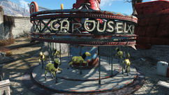 Fo4NW Carousel.png