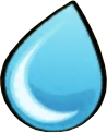 FoS ResourceWater.png