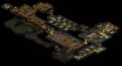 FoT Mardin map 2.jpg