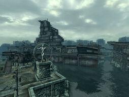 Rivet City.jpg