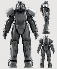 T-51 Power Armor Default.png