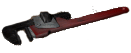 Tactics rusty old monkey wrench.png