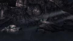 Two Skies Cave interior.jpg