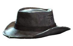 Worn fedora model.png
