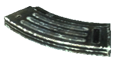 5 56mm Round.png