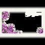 Atx photomode frame flowers l.webp