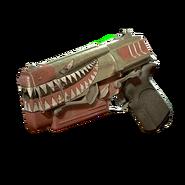 Babylon skin weaponskin 10mm hotrodshark l
