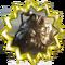 Badge-2686-7