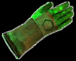 Corrosive glove.png