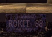 FNVWW Rokit88.jpg