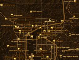 FNV Карта ДОМ В МОХАВЕ.jpg
