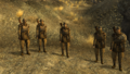 FNV Restoring Hope Trooper Assault 2