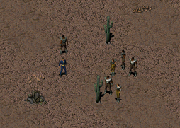FO1 Random Hub patrol.png