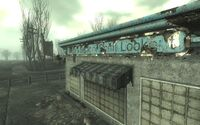 FO3 Point Lookout bank