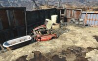 FO4NW Exterior 16