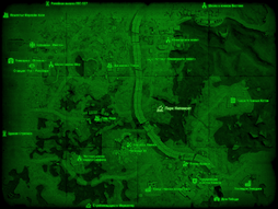 FO4 Парк Непонсет (карта мира).png