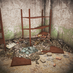FO4 Federal ration stockpile interior 4.png